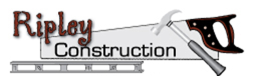 Ripley Construction LLC
